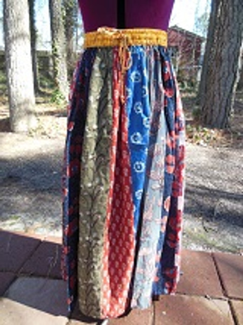 26 Skirt