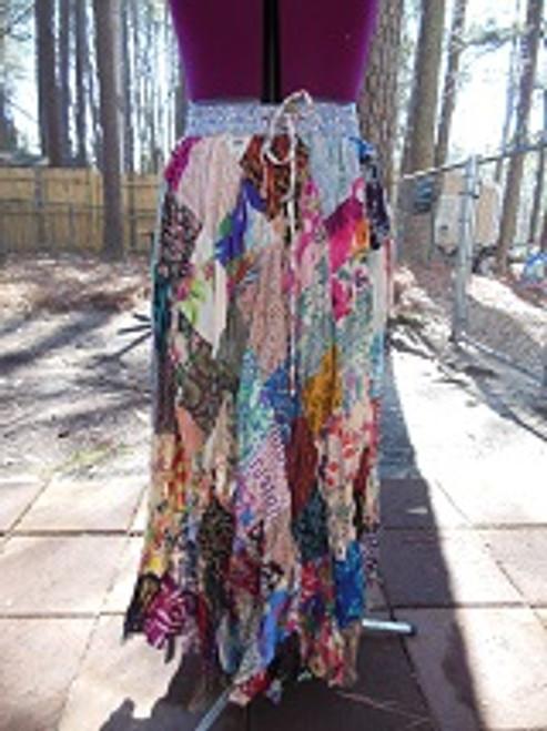 30 Skirt