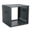 14u Compact Desktop Rack