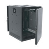 IDF-TM-1224BK | Middle Atlantic | 12u Distribution Rack