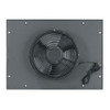 ERK-10FT-550CFM | Middle Atlantic | 550 CFM Fan Top