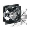 QFAN   Middle Atlantic   50 CFM Fan