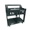 L5-TURFR-WS43 | 43 Inch Work Surface | Lectern