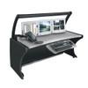 LD-6430HM | 64 Inch Desk | Middle Atlantic