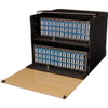 Rack Mount Fiber Box 045-583-10