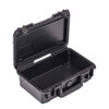 3i-1006-3B-E | SKB | iSeries Utility Case