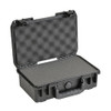 iSeries 1006-3 Waterproof Case with Cubed Foam