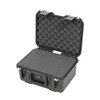 3i-1309-6B-C | SKB | iSeries Utility Case