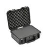 iSeries 1510-6 Waterproof Case  with Cubed Foam