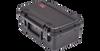 iSeries 2011-8 Waterproof Case Empty