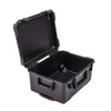 3i-2015-10BE | SKB | iSeries Utility Case