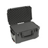 iSeries 2213-12 Waterproof Case with Cubed Foam