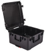 3i-2222-12BE | SKB | iSeries Utility Case