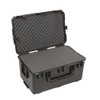 iSeries 2918-14 Waterproof Case with Cubed Foam