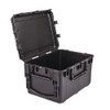 3i-3021-18BE | SKB | iSeries Utility Case