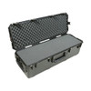 3i-4213-12BL | SKB | iSeries Utility Case