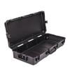 iSeries 4217-7 Waterproof Case Empty