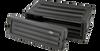 "SKB Roto-Molded 3U Shallow Rack 5.25""H 1SKB-R3S"