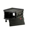 1SKB-R1906 | SKB | Shipping Case