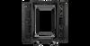 "16u 24""D Roto Shockmount Rack Case SKB 3skb-R916U24"