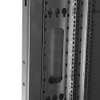 CRUXIAL-COOL-42u | Rackmount Solutions | Air Conditioned Racks