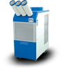 AmeriCool, Inc. WPC-23000 | Portable Air Conditioners