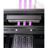24u UCoustic Soundproof Server Rack