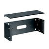 Middle Atlantic HPM-LID | Wall Mount Brackets & Shelves
