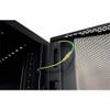 10k BTU Air Conditioned Server Rack