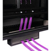 42u UCoustic Soundproof Server Rack