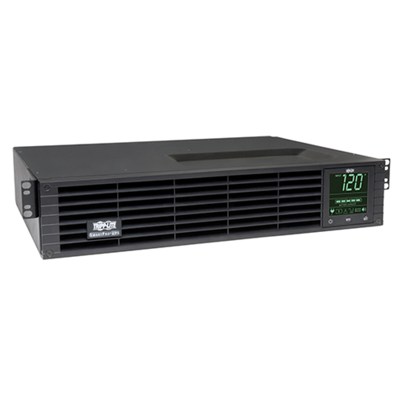Uninterruptible Power Supplies Ups