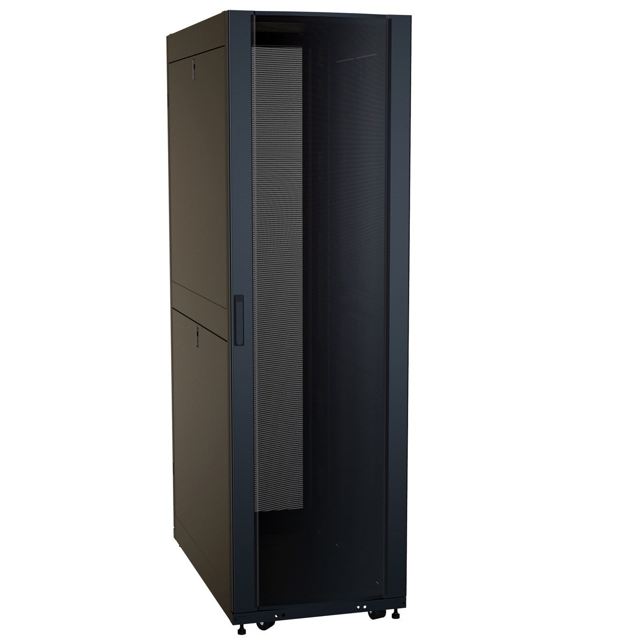 Electronics Rack Cabinets Not Lossing Wiring Diagram Server Standard Mount Enclosure Rackmount Electronic Storage Cabinet Shoe