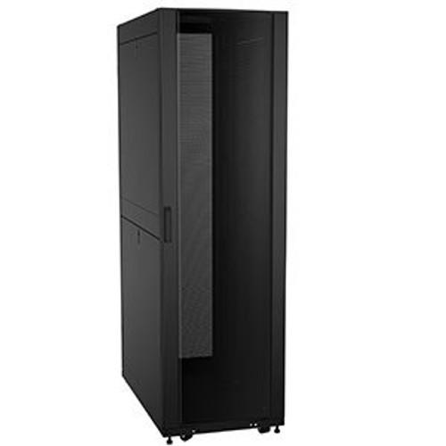 shop all server racks cabinets server racks cabinets