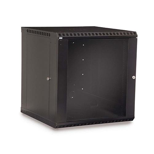 Luxury 24ru Wall Mount Cabinet