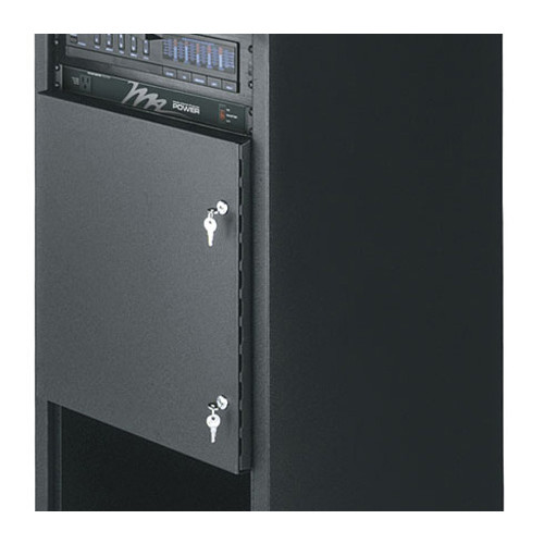 Middle Atlantic SSDR-20 | Flat Panels