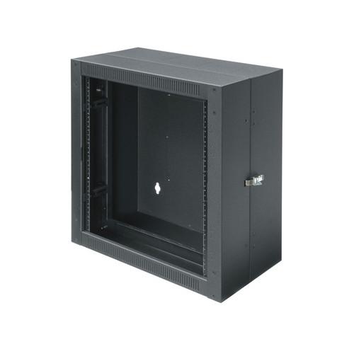 Middle Atlantic SWR-16-12 | V Security & Tablet Stations