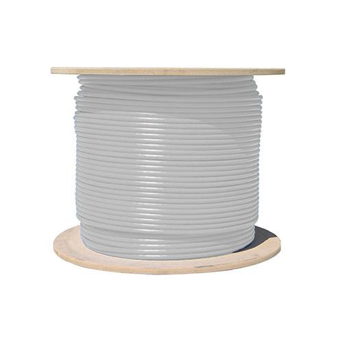 Vertical Cable CAT6-Bulk-SO-WH   Bulk CAT6 Cable