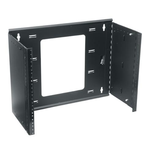Middle Atlantic HPM-8-915   Patch Panel Pivot Racks