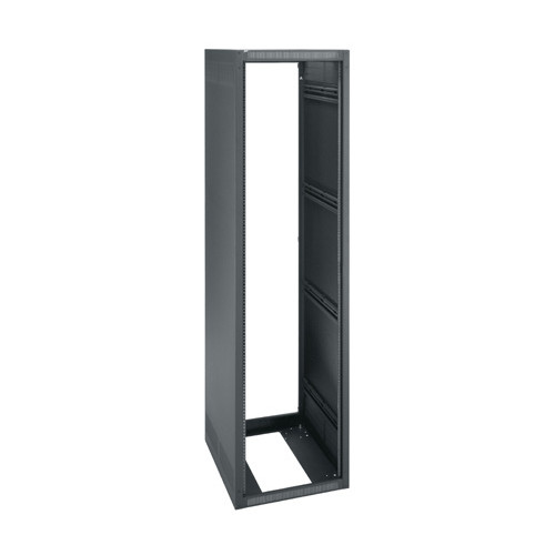 Middle Atlantic ERK-4425LRD | Economy Standard Racks