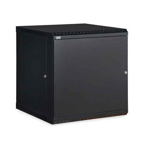 Kendall Howard KH-3141-3-001-12 | Fixed Wall Mount Enclosures