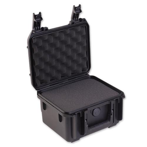SKB 3i-0907-6B-C   Foam Utility Cases