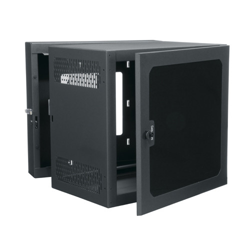 Middle Atlantic CWR-12-32PD | Wall Mounts