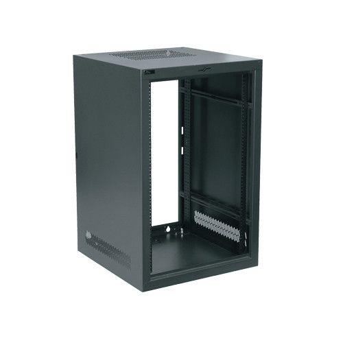 MMR-1820 | Middle Atlantic | 18u Wall Mount Rack