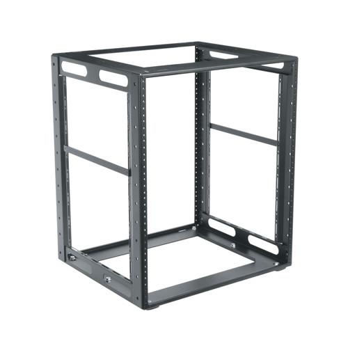 10u Low Profile Open Rack CFR-10-23