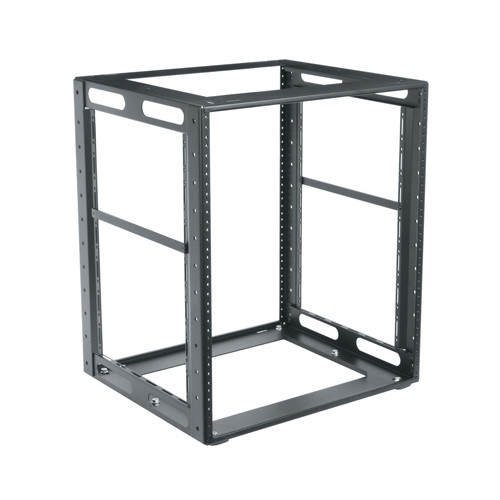 CFR-12-18 | Middle Atlantic | 12u Low Profile Open Rack