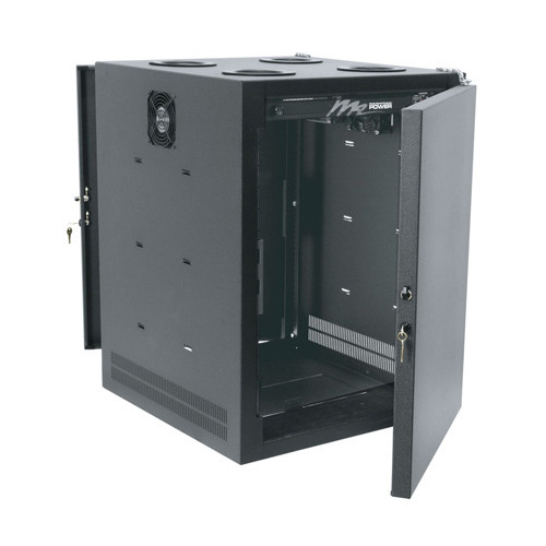 racks middle rdr series atlantic residential designer rack preconfigured