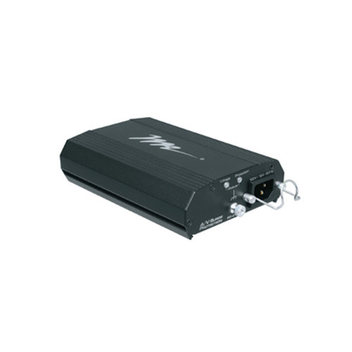 PD-215 | 2 Outlet  Rackmount Power | 15AMP