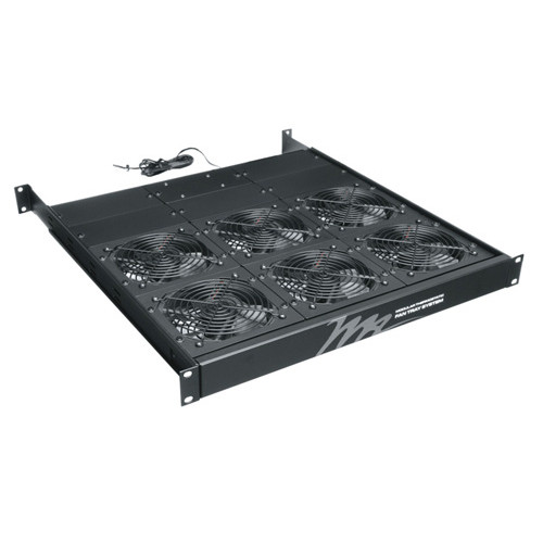 IFTA-6 | Middle Atlantic | 414 CFM Fan Tray