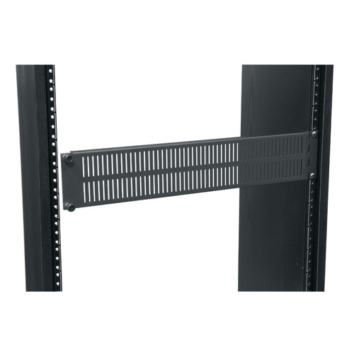 APV-2 | Middle Atlantic | 2u Hinged Vent Panel