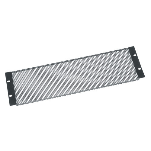 VT3-CP6 | Middle Atlantic | 3u Vent Panel Pack